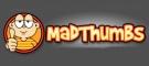 Mad Thumbs