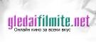 GledaiFilmite.net