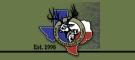 TexasHuntFish.com