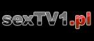 SexTV1.pl