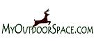 MyOutdoorSpace.com