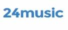 24Music - Музикален свят