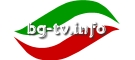 BG-TV.info