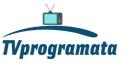ТВ Програмата