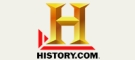 History Channel Video