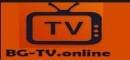 BG-tv Оnline