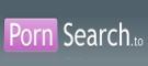 Porn Search