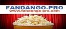 Fandango PRO Movies