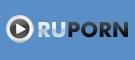 RuPorn
