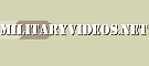 MilitaryVideos.net