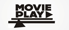 Movie Play Space