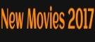 New Movies 2017