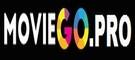 MovieGo Pro