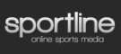 Sportline.bg
