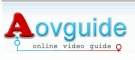 Aovguide