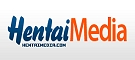 Hentai Media