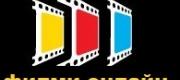 filmi-onlain.online