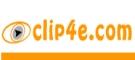 Clip4e.com