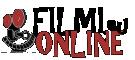 FilmiOnline.EU