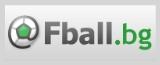 FBall.bg