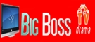 Big Boss TV