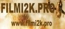 filmi2k.pro