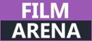 film arena
