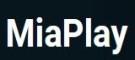 MiaPlay