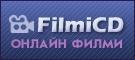 FilmiCD
