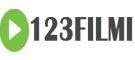 123 Филми