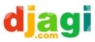 Djagi.com