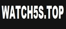 Watch5s
