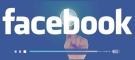 VideoFen in Facebook