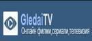 GledaiTV
