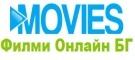 movies pro