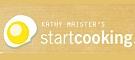 Startcooking.com