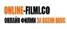 online-filmi.co