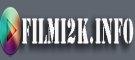 FILMI2K.INFO