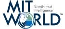 MIT World