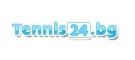 Tennis24.bg