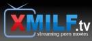 XMilfTV.com