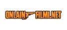 Onlain-filmi.pw