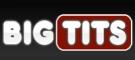 BigTits.com