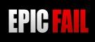 Epic Fail Videos