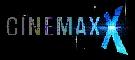 CinemaxxBG
