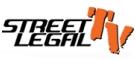 Street Legal TV