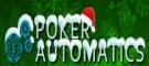 PokerAM