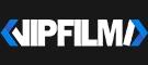 VipFilmi