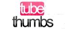 TubeThumbs