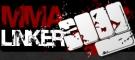 MMA Linker